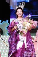 Name: Miss Korea 2007 Lee.jpg Views: 805 Size: 54.3 KB Description: