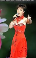 Name: choe yu na red dress.jpg Views: 316 Size: 69.2 KB Description: