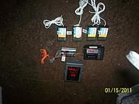 Name: 35MHz module. receiver.jpg Views: 365 Size: 68.9 KB Description: iMAX 35MHz module/receivers