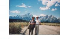 Name: Colorado.jpg Views: 422 Size: 68.3 KB Description: