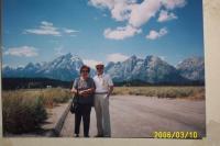 Name: dcp_3033.jpg Views: 379 Size: 65.6 KB Description: Colorado Rockies 2005