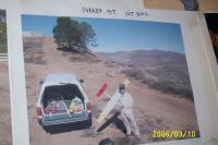 Name: dcp_3039.jpg Views: 359 Size: 69.7 KB Description: Parker Mt 2002