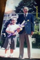 Name: dcp_3040.jpg Views: 352 Size: 86.3 KB Description: Danny's kindergarden graduation