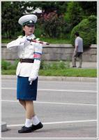 Name: Traffic Police 1.jpg Views: 145 Size: 46.9 KB Description:
