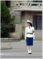 Name: Traffic Police 2.jpg Views: 124 Size: 46.2 KB Description:
