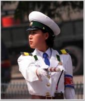 Name: Traffic Police 4.jpg Views: 140 Size: 89.3 KB Description: