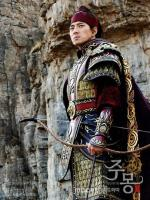 Name: Jumong bow 2.jpg Views: 7645 Size: 57.3 KB Description: