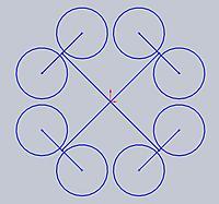 Name: octocopter-idea.jpg Views: 142 Size: 36.6 KB Description: