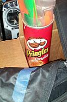 Name: Pringles props.jpg
