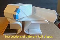 Name: test hulls A.jpg Views: 9 Size: 551.4 KB Description: