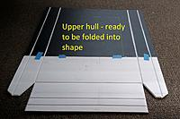 Name: hull plan.jpg