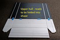 Name: hull plan.jpg Views: 6 Size: 1.06 MB Description: