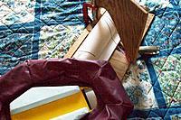 Name: sml hover skirt.jpg Views: 183 Size: 308.8 KB Description:
