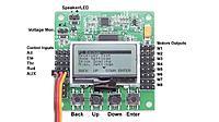wiring kk2 1 5 mini product wiring diagrams u2022 rh genesisventures us
