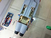 Name: IMG_0738.jpg Views: 152 Size: 223.9 KB Description: 5mm carbon tube for reinforcement.