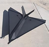 Name: F-117.jpg Views: 8 Size: 609.0 KB Description: