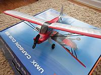 Name: DSCN9492.jpg Views: 105 Size: 195.4 KB Description: still flies great!