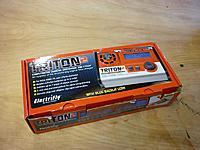 Name: triton21.JPG Views: 10 Size: 82.0 KB Description: