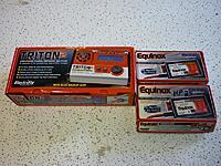 Name: triton24.JPG Views: 12 Size: 110.8 KB Description: