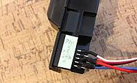 Name: FlySky JR-type Module Pins.jpg Views: 362 Size: 144.7 KB Description: