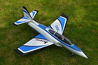 Name: Blue Jet Star 1.jpg Views: 154 Size: 310.5 KB Description: