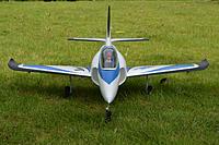 Name: Blue Jet Star 2.jpg Views: 146 Size: 274.0 KB Description: