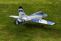 Name: Blue Jet Star 3.jpg Views: 147 Size: 281.2 KB Description: