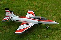 Name: Red Jet Star 1.jpg Views: 154 Size: 308.5 KB Description: