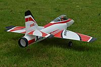 Name: Red Jet Star 2.jpg Views: 133 Size: 291.8 KB Description: