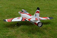 Name: Red Jet Star 3.jpg Views: 137 Size: 279.8 KB Description: