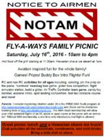 Name: faw picnic notam.PNG Views: 23 Size: 183.9 KB Description: