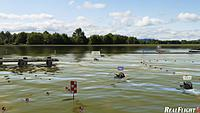 Name: MLBH Online Airboat Race May 18, 2012 pic 6.jpg Views: 128 Size: 130.8 KB Description: