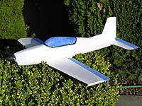 Name: PC-9 005.jpg