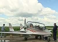 Name: s-FLYING-CAR-large.jpg Views: 138 Size: 10.5 KB Description: