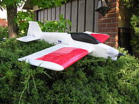 Name: Typhoon 007.jpg
