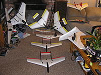 Name: Picture 324.jpg