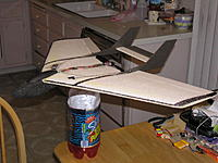 Name: Picture 042.jpg
