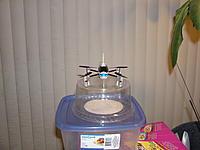 Name: Quadcopter 004.jpg Views: 97 Size: 157.2 KB Description: