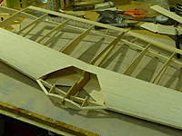 Name: P1010426a.jpg