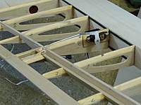 Name: P1010444a.jpg