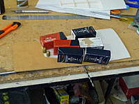 Name: P1020143.jpg