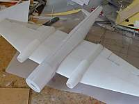Name: P1020155a.jpg