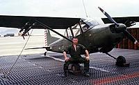 Name: USMC OE 1 and proud pilot.jpg Views: 154 Size: 141.9 KB Description:
