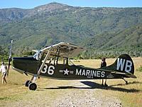Name: USMC Birddog.jpg Views: 145 Size: 136.6 KB Description:
