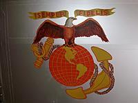 Name: Complete Eagle-Globe-Anchor.jpg Views: 162 Size: 40.1 KB Description:
