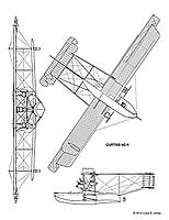 Name: Curtiss NC-4 3 View.jpg