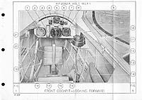 Name: Hotspur cockpit looking forward.jpg