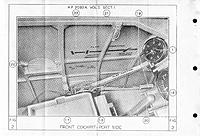 Name: Hotspur cockpit port side.jpg