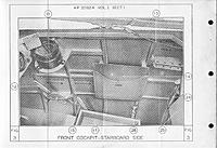 Name: Hotspur cockpit starboard side.jpg