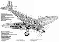Name: Heinkel He 70 cutaway.jpg